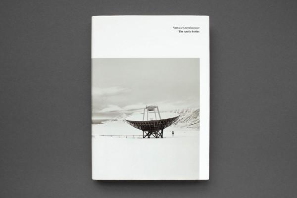 Thumbnail for Nathalie Grenzhaeuser: Arctic Series