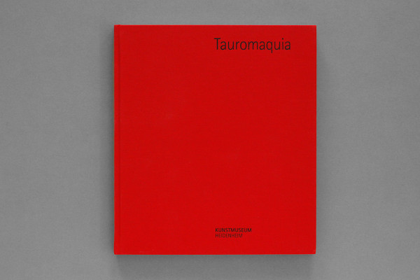 Thumbnail for Tauromaquia