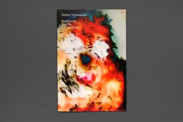 Thumbnail for Stefan Tcherepnin